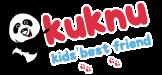 kuknu logo